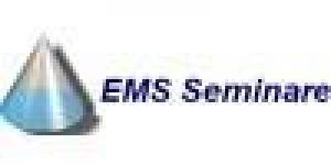 EMS Seminare