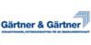 Gärtner & Gärtner