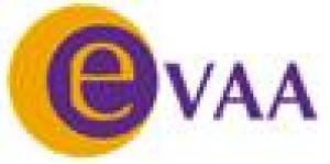 Europäische Vereinigung für Vitalität und Aktives Altern e.V