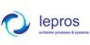 Lepros Akademie