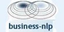 Business-NLP