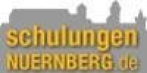 WildSurf - Training & Consulting<br>**Intensivschulungen**