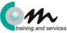 Com Training and Services
