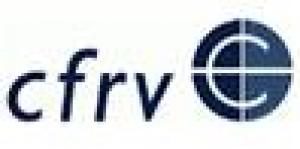 CFRV GmbH
