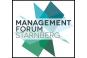 Management Forum Starnberg