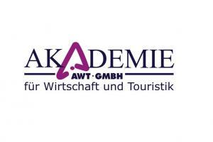 AWT Akademie für Wirtschaft und Touristik GmbH