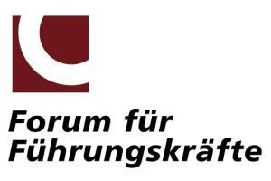 Forum für Führungskräfte