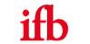 ifb KG - Institut zur Fortbildung von Betriebsräten KG