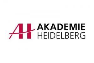 AH Akademie für Fortbildung Heidelberg