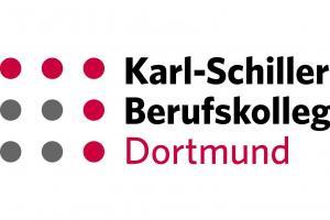 Karl-Schiller-Berufskolleg