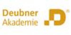 Deubner Akademie