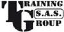SAS-TrainingGroup