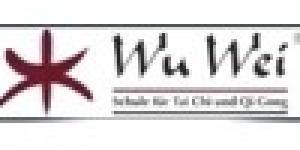 Wu Wei - Akademie - Seminare und Ausbildung