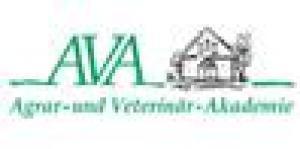 Agrar- und Veterinär-Akademie (AVA)