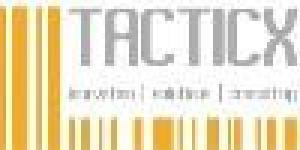 tacticx Consulting GmbH
