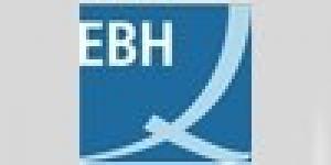 EBH GmbH