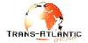 Trans-Atlantic Consulting Group