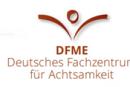 DFME Deutsches Fachzentrum für Achtsamkeit