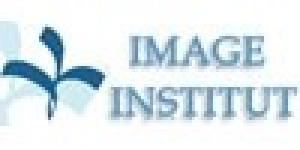 Image Institut
