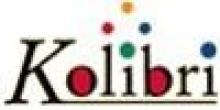 Kolibri-Institut