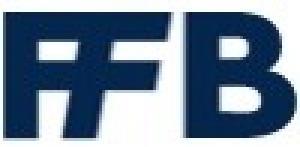 FFB Forum für Betriebsräte