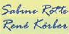 Sabine Rotte - René Körber