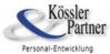 Kössler & Partner OG Personalentwicklung
