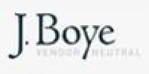 J. Boye ApS