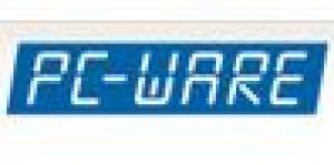 PC-WARE Information Technologies AG