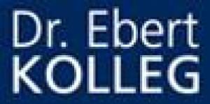 Dr. Ebert Kolleg