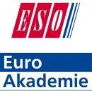 Euro Akademie