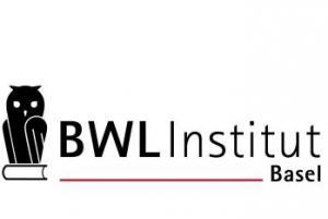 Betriebswirtschaftliches Institut und Seminar Basel