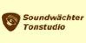 Soundwächter