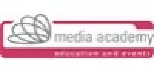 Media Academy GmbH