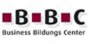 BBC Business Bildungs Center GmbH