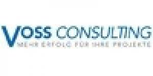 Voss Consulting GmbH