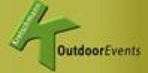 K-OutdoorEvents
