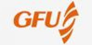 GFU Gesellschaft für Unfall- und Schadenforschung