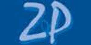 Z&P - Schulung