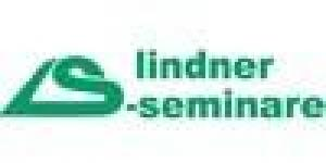 lindner-seminare