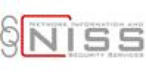 NISS - Network Information and Security Services
