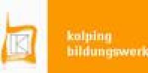 Kolping-Bildungswerk DV Köln e.V.