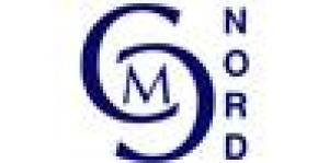 Centrum für Chinesische Medizin - Nord / CCM-Nord