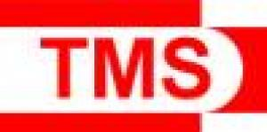 Steinbeis-Transferzentrum Managementsysteme (TMS)
