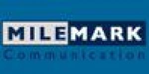 Milemark Communication