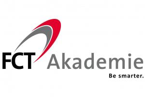 FCT Akademie GmbH