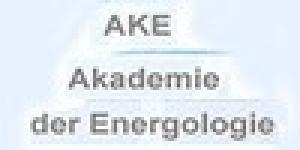 AKE Akademie der Energologie
