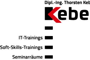 Computer-Systeme Dipl.-Ing. Thorsten Kebel
