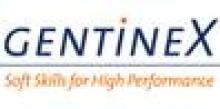 gentineX GmbH & Co. KG