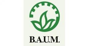 B.A.U.M. Consult GmbH